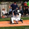 GDS MS Baseball_04242013_246