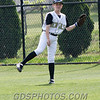 GDS MS Baseball_04242013_031