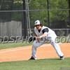 GDS MS Baseball_04242013_080