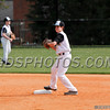 GDS MS Baseball_04242013_140