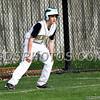 GDS MS Baseball_04242013_232