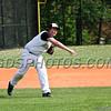 GDS MS Baseball_04242013_057