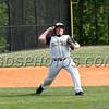 GDS MS Baseball_04242013_056