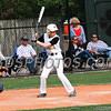 GDS MS Baseball_04242013_301