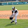 GDS MS Baseball_04242013_128