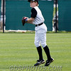 GDS MS Baseball_04242013_192