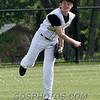GDS MS Baseball_04242013_030