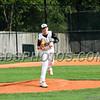 GDS MS Baseball_04242013_214
