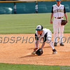 GDS MS Baseball_04242013_064