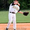 GDS MS Baseball_04242013_307