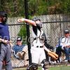GDS MS Baseball_04242013_186