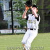 GDS MS Baseball_04242013_310