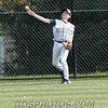 GDS MS Baseball_04242013_017