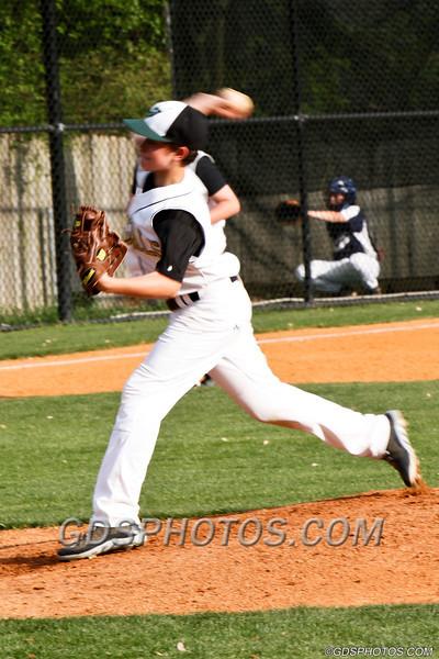 GDS MS Baseball_04242013_276