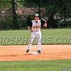GDS MS Baseball_04242013_099