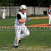 GDS MS Baseball_04242013_257