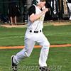 GDS MS Baseball_04242013_259