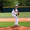 GDS MS Baseball_04242013_164