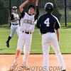 GDS MS Baseball_04242013_290