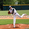 GDS MS Baseball_04242013_168