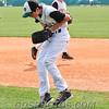 GDS MS Baseball_04242013_104