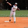 GDS MS Baseball_04242013_141