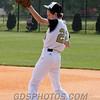 GDS MS Baseball_04242013_094