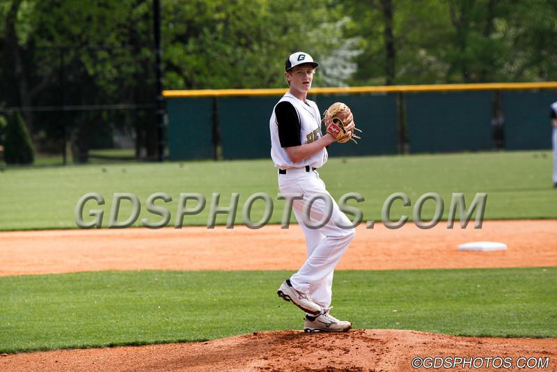 GDS MS Baseball_04242013_162