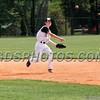 GDS MS Baseball_04242013_095
