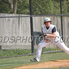 GDS MS Baseball_04242013_071