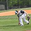 GDS MS Baseball_04242013_113