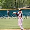 GDS MS Baseball_04242013_015
