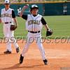 GDS MS Baseball_04242013_066