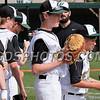 GDS MS Baseball_04242013_001