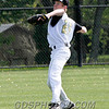 GDS MS Baseball_04242013_029