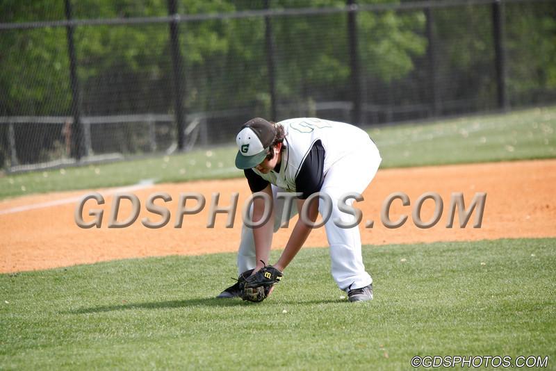 GDS MS Baseball_04242013_109