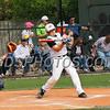 GDS MS Baseball_04242013_208
