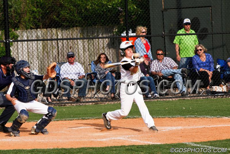 GDS MS Baseball_04242013_266
