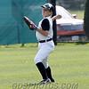 GDS MS Baseball_04242013_011