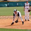 GDS MS Baseball_04242013_063