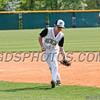 GDS MS Baseball_04242013_089