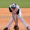 GDS MS Baseball_04242013_074
