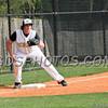 GDS MS Baseball_04242013_069