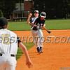 GDS MS Baseball_04242013_215
