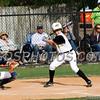 GDS MS Baseball_04242013_241