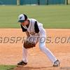 GDS MS Baseball_04242013_097