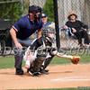 GDS MS Baseball_04242013_184