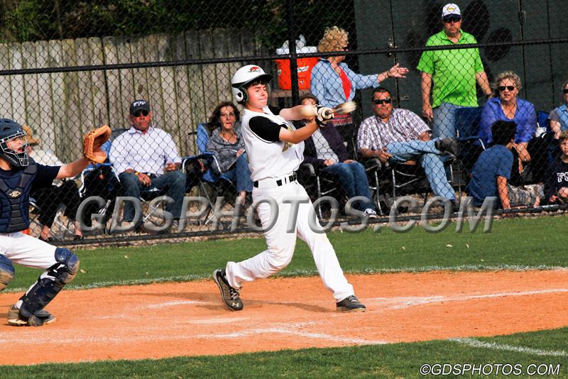GDS MS Baseball_04242013_261