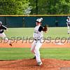 GDS MS Baseball_04242013_284