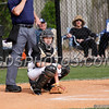 GDS MS Baseball_04242013_178